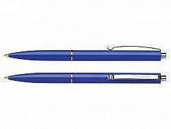 pix-cu-mecanism-schneider-k15-varf-0-40-mm-albastru