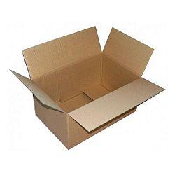 cutie-depozitare-din-carton-co3-kraft-nnb-300-x-300-x-200-mm