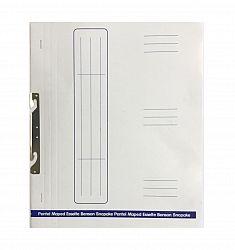 dosar-carton-1-1-de-incopciat-230-g-mp-alb
