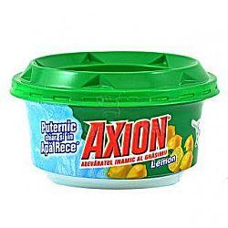 detergent-vase-pasta-axion-225g-lamaie