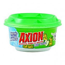 detergent-vase-pasta-axion-225g-mar