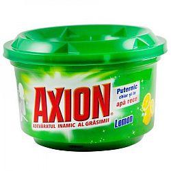 detergent-vase-pasta-axion-400g-lamaie