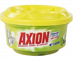 detergent-vase-pasta-axion-400g-mar
