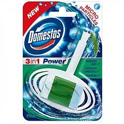 odorizant-solid-wc-domestos-40g