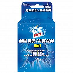odorizant-solid-duck-aqua-blue-2-x-40g-2-buc-set