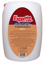 detergent-parchet-expertto-5l