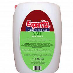 detergent-vase-lichid-expertto-mar-verde-5l