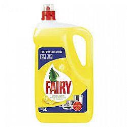 detergent-vase-lichid-fairy-5l