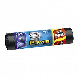 saci-menaj-fino-negri-ldpe-35l-50-x-60-cm-15-buc-rola-power-f-rezistenti
