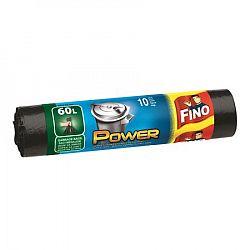 saci-menaj-fino-negri-ldpe-60l-60-x-72-cm-10-buc-rola-power-f-rezistenti