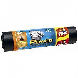 saci-menaj-fino-negri-ldpe-90l-65-x-90-cm-10-buc-rola-power-f-rezistenti