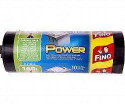 saci-menaj-fino-negri-ldpe-160l-91-x-110-cm-10-buc-rola-power-f-rezistenti