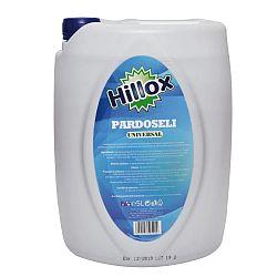 detergent-pentru-pardoseli-multisuprafete-hillox-5l