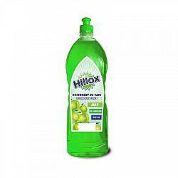 detergent-vase-lichid-hillox-900ml