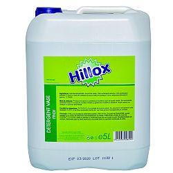 detergent-vase-lichid-hillox-mar-verde-5l