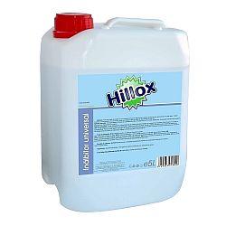 inalbitor-universal-hillox-5l