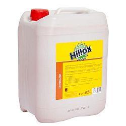 detartrant-hillox-5l