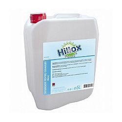 detergent-pentru-geamuri-hillox-liliac-5l