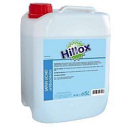 sapun-lichid-antibacterian-pentru-dispensere-hillox-5l