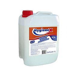 detergent-dezinfectant-universal-multisuprafete-hygienex-5l