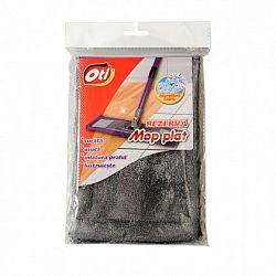 rezerva-mop-plat-microfibra-oti-140g