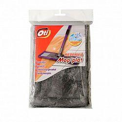 rezerva-mop-plat-microfibra-oti