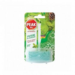 odorizant-solid-peak-wc-40g