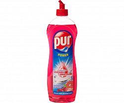 detergent-vase-lichid-pur-750ml
