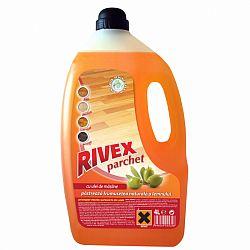 detergent-parchet-rivex-4l
