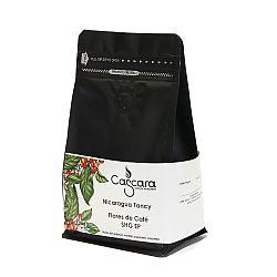 cafea-cascara-proaspat-prajita-nicaragua-fancy-shg-ep-flores-del-cafy-250g