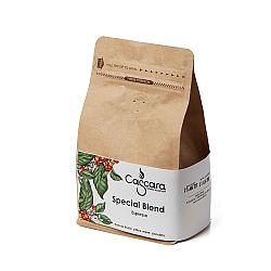 cafea-cascara-proaspat-prajita-special-blend-250g