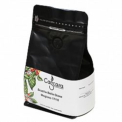 cafea-cascara-proaspat-prajita-brazil-mogiana-bella-giana-17-18-fine-cup-pulped-natural-250g