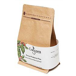 cafea-cascara-proaspat-prajita-kenya-peaberry-plus-500g