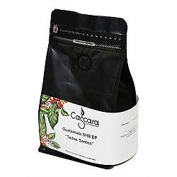 cafea-cascara-proaspat-prajita-guatemala-todos-santos-shb-ep-500g