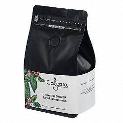 cafea-cascara-proaspat-prajita-nicaragua-shg-ep-royal-momotombo-250g