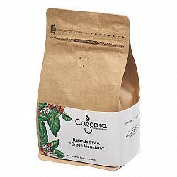 cafea-cascara-proaspat-prajita-rwanda-fw-a-green-mountain-1000g