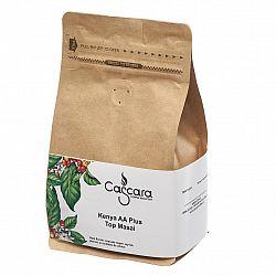 cafea-cascara-proaspat-prajita-kenya-aa-plus-top-masai-250g