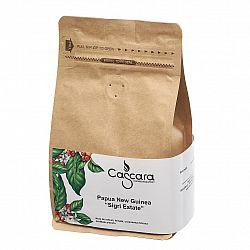 cafea-cascara-proaspat-prajita-papua-new-guinea-sigri-estate-1000g