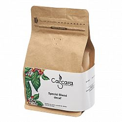 cafea-cascara-proaspat-prajita-special-blend-decaffeinated-co2-250g
