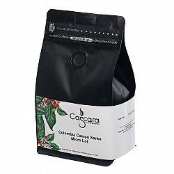 cafea-cascara-proaspat-prajita-colombia-campo-santo-micro-lot-500g