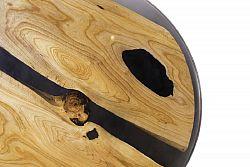 masa-rotunda-din-lemn-masiv-de-cires-si-rasina-epoxidica-86-x-77-cm