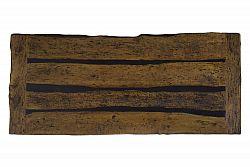 masa-din-lemn-antic-de-mesteacan-si-rasina-epoxidica-190-x-84-x-81-cm