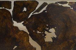 masa-din-lemn-antic-de-mesteacan-si-rasina-epoxidica-141-x-64-x-34-cm