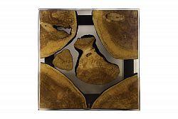 masa-din-lemn-de-plop-cret-si-rasina-epoxidica-85-x-85-x-44-cm