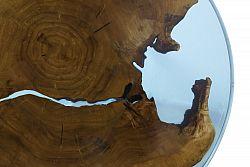 masa-rotunda-din-lemn-de-plop-cret-si-rasina-epoxidica-86-x-79-cm