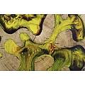masa-din-lemn-de-plop-si-rasina-epoxidica-colorata-79-5-x-65-x-55-cm