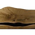 masa-din-lemn-de-stejar-rasina-epoxidica-neagra-si-fier-forjat-214-x-122-x-80-cm