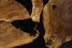 masa-din-lemn-antic-de-stejar-si-rasina-epoxidica-neagra-202-x-107-x-80-cm