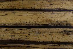masa-din-lemn-antic-si-rasina-epoxidica-de-culoare-negru-fume-200-x-85-x-80-cm