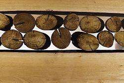 masa-din-lemn-de-stejar-si-rasina-epoxidica-120-x-61-x-50-cm